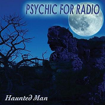 Haunted Man