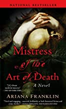 Mistress of the Art of Death Paperback – January 29, 2008