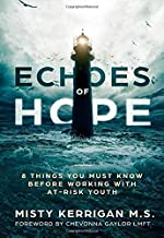 Best echoes of hope Reviews