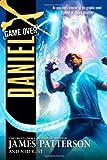 Daniel X: Game Over (Daniel X, 4)