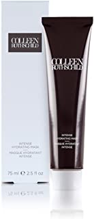 Colleen Rothschild Beauty Intense Hydrating Mask, 2.54 Ounce