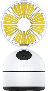 Best ebay circular saw Reviews