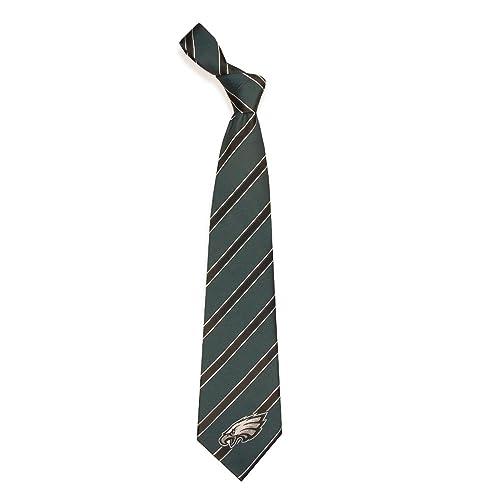 Patriots Tie Mens New England Patriots Neckties Officially Licensed Neck Ties NW