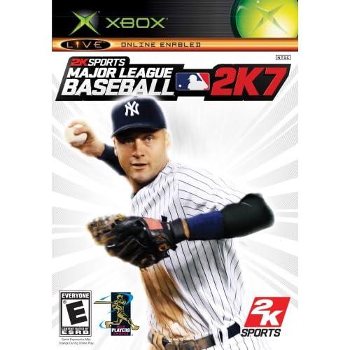 Xbox One MLB: Amazon com