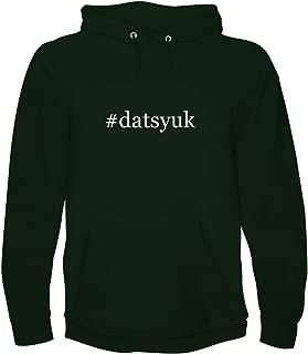 #Datsyuk - Men's Hoodie Sweatshirt