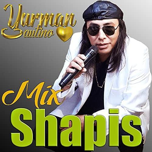 Yurman