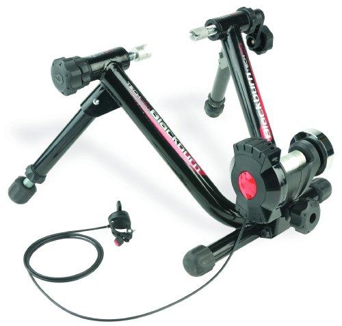 Blackburn Tech Mag 6 Trainer (Adjustable Trainer)