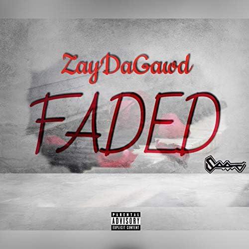 ZayDaGawd