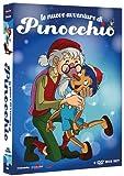 Le Nuove Avventure Di Pinocchio (Edizione Limitata 8 DVD) (Limited Edition) (8 DVD)