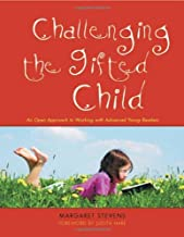 gifted and talented book list