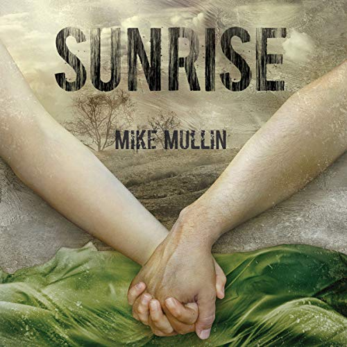 Couverture de Sunrise