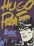 Sergent Kirk (Tome 5-Cinquième époque)