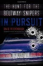 Best david hunt biography Reviews