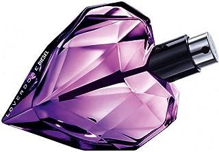 Loverdose by Diesel for Women - Eau de Parfum, 75ml