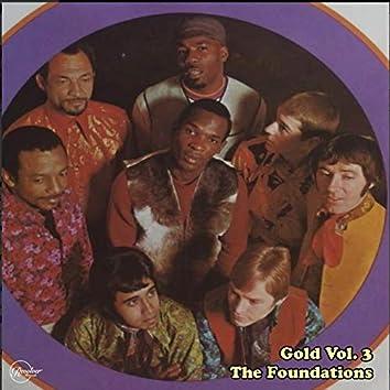 Gold Vol. 3