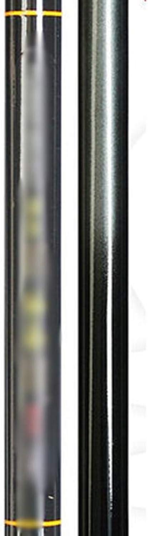 HARDY-YI - Angelrute, Langer Abschnitt, Angeln, Handschellen, ultrafeine Super-Angelrute, ultraleichte Angelausrüstung aus Carbon - spinnruten angelrute 6795