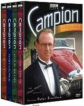 Campion:S1 (DVD)