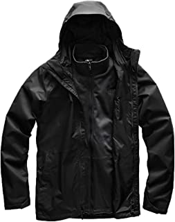 Best north face arrowood triclimate mens Reviews