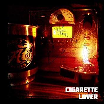 Cigarette Lover