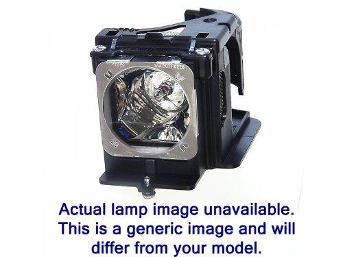 BenQ 300W Lampe-Modul für W7500Projektor