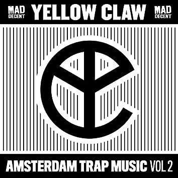 Amsterdam Trap Music, Vol. 2
