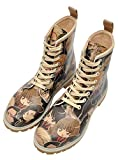 DOGO Boots - Chibi Potter Harry Potter 39