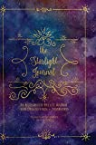 The Starlight Journal: An Illustrated Bullet Journal for Organization and Inspiration