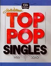 Top Pop Singles 1955-2010
