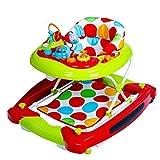 Red Kite Baby Go Round Twist Walker by Red Kite