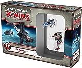 Asmodee  - FFSWX29 - SW X-Wing -  As Rebelles