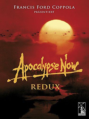Apocalypse Now Redux [dt./OV]