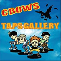 TAPS GALLERY