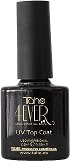 Tahe 4-Ever Top Coat Uv - 75 ml