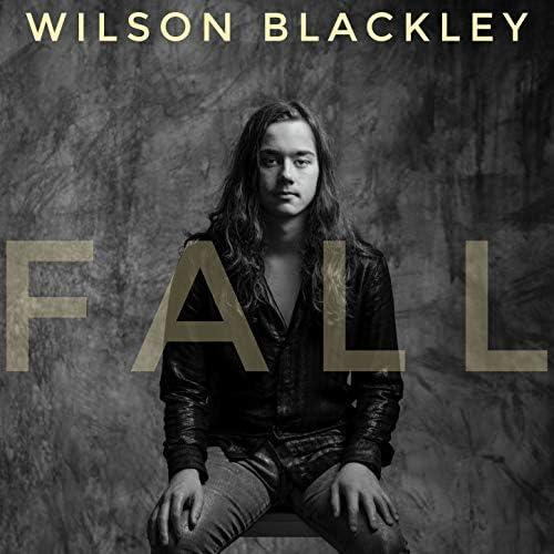 Wilson Blackley