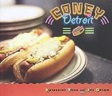 Coney Detroit (Painted Turtle)