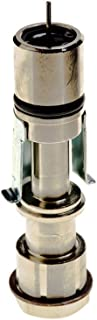 Ingersoll Rand 2131-D565 Impact Wrench Inlet Bushing Assembly