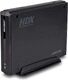 miniSAS HD to SATA port44; Brown Box Lsi Logic L5-00220-00 0.6M SFF8643 to x4 SATA HDD