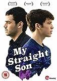 My Straight Son [DVD] [Reino Unido]