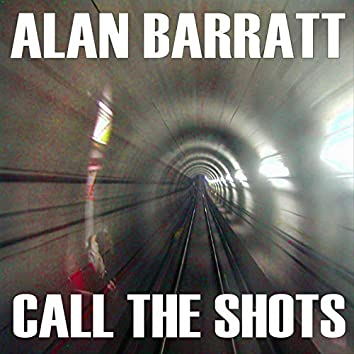 Call The Shots EP