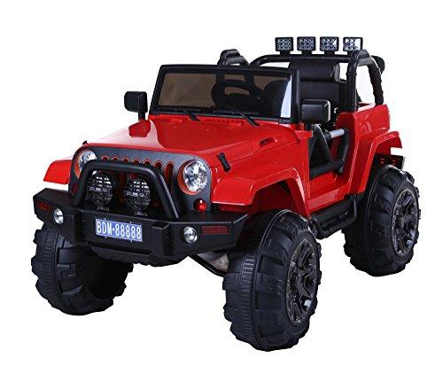 Babycar- Auto per Bambini, 0905r