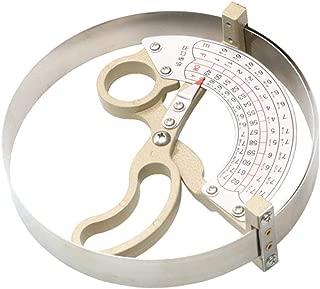 Best hat measuring tool Reviews
