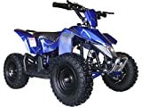 Bestseller No. 10 – Sahara X Outdoor Kids ATV