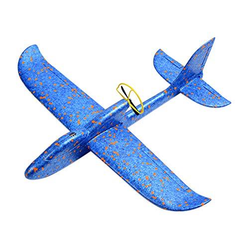 Mini RC F22 F-22 Raptor Modell Spielzeug Drohne EPP Fernbedienung RC Flugzeug RTF Kinder Spielzeug Jet Fighter Flugzeugmodell 2,4 GHz RC Fighter F/ür Phantom 3.0