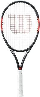 Wilson Federer Team 105 Tennis Racquet (Strung)