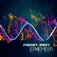 Ephemera by Aeon Zen (2014-08-03)