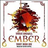 Awaken Online: Ember: Tarot, Book 1