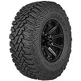 Yokohama 285/65R18 Tires - LT275/70R18 Yokohama Geolander M/T G003