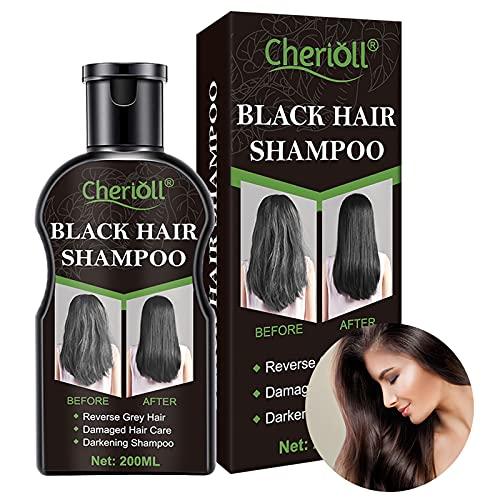 Cherioll -  Farb Shampooo