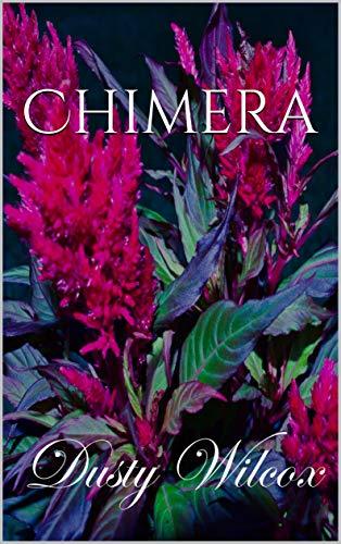 Chimera (Earth Realm Book 1)