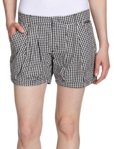 Miss Sixty Damen Short J58400-TQ9082-L0000H-G06000/NEW Jinks Short,...